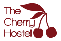 The Cherry Hostel