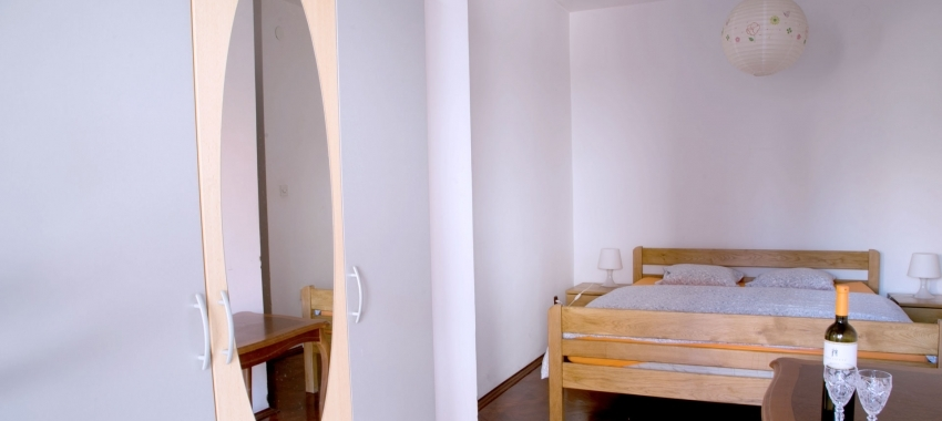 cherry-hostel-apartment-21