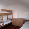 cherry-hostel-dorm-3-04
