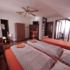 Cherry-Hostel-Private-room-03