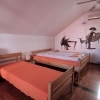 Cherry-Hostel-Private-room-05