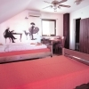 cherry-hostel-private-room-02